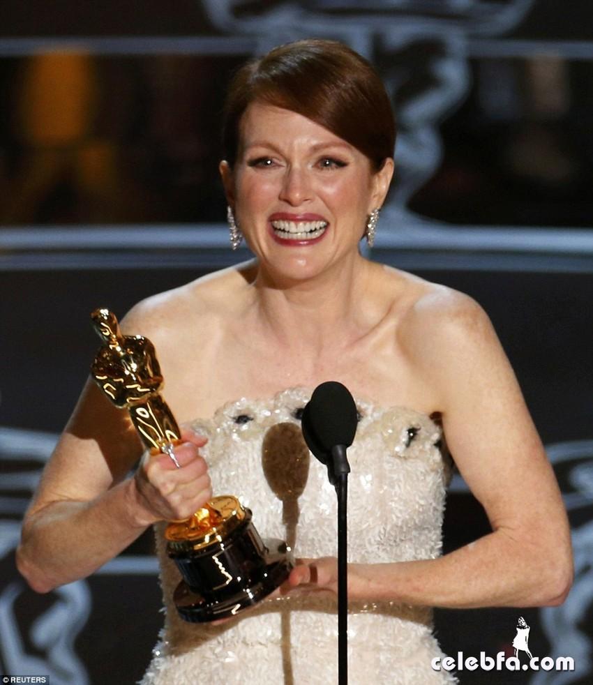 Oscar-2015-Academy-Awards (18)