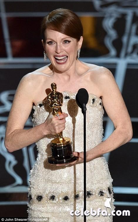 Oscar-2015-Academy-Awards (19)