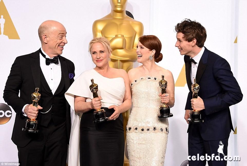 Oscar-2015-Academy-Awards (2)