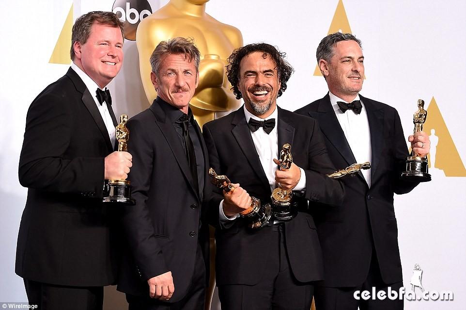 Oscar-2015-Academy-Awards (3)