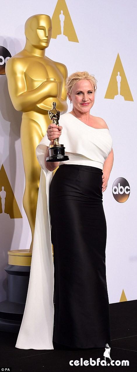 Oscar-2015-Academy-Awards (41)