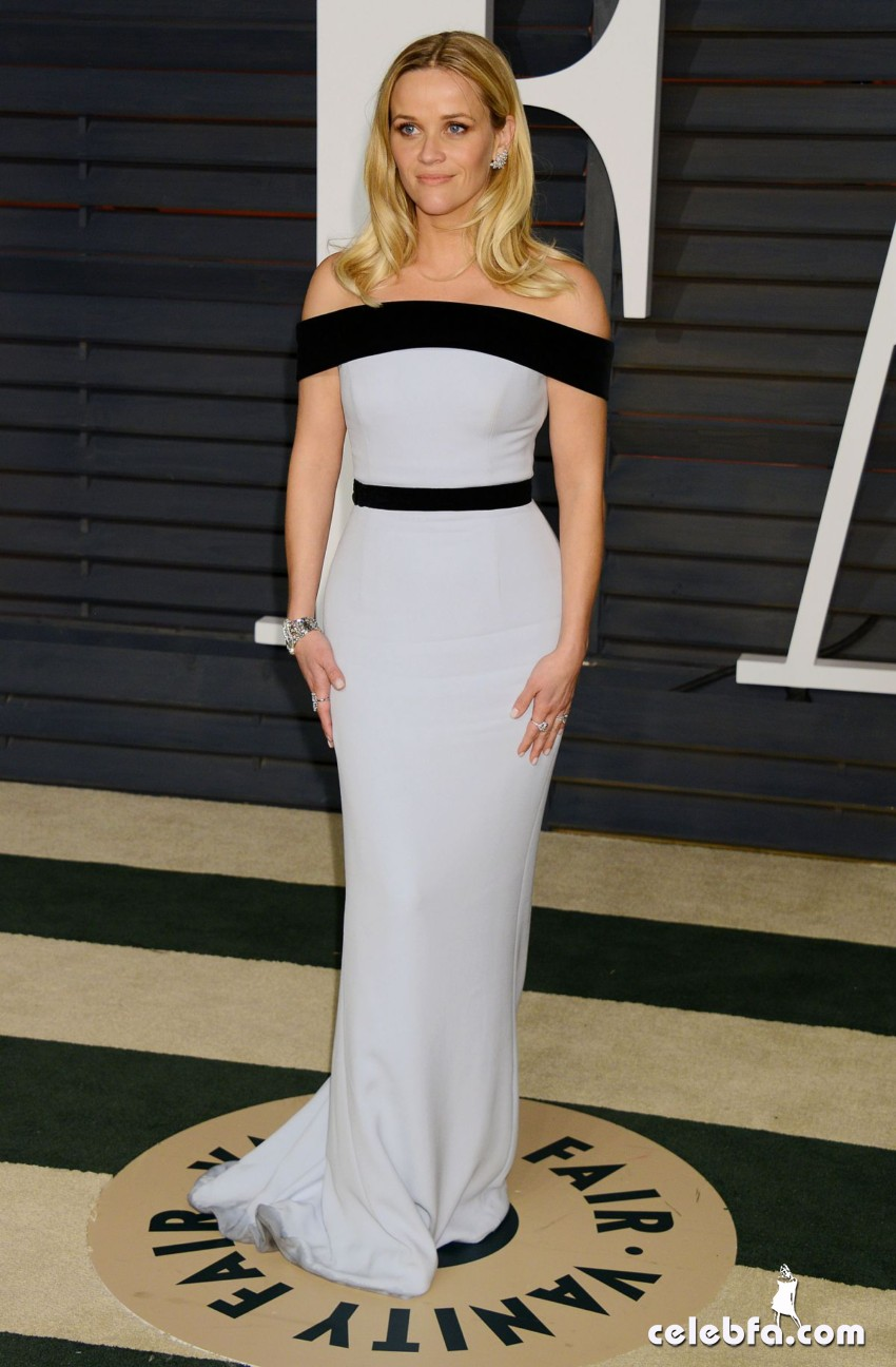 reese-witherspoon-at-vanity-fair-oscar-party-in-hollywood_1