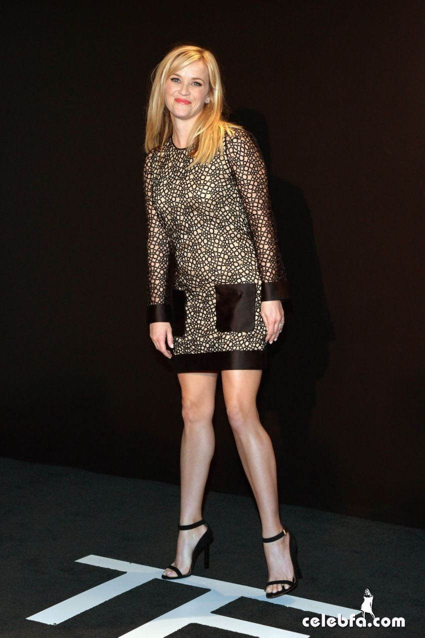 reese-witherspoon-tom-ford-autumn-winter-2015-womenswear-collection (3)