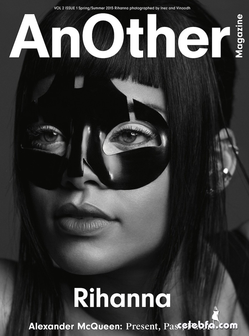rihanna-another-1