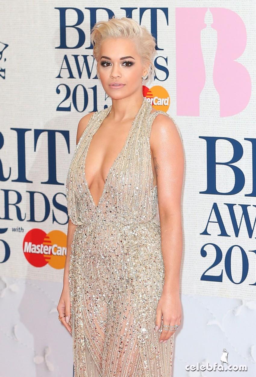 rita-ora-at-brit-awards-2015-in-london (1)