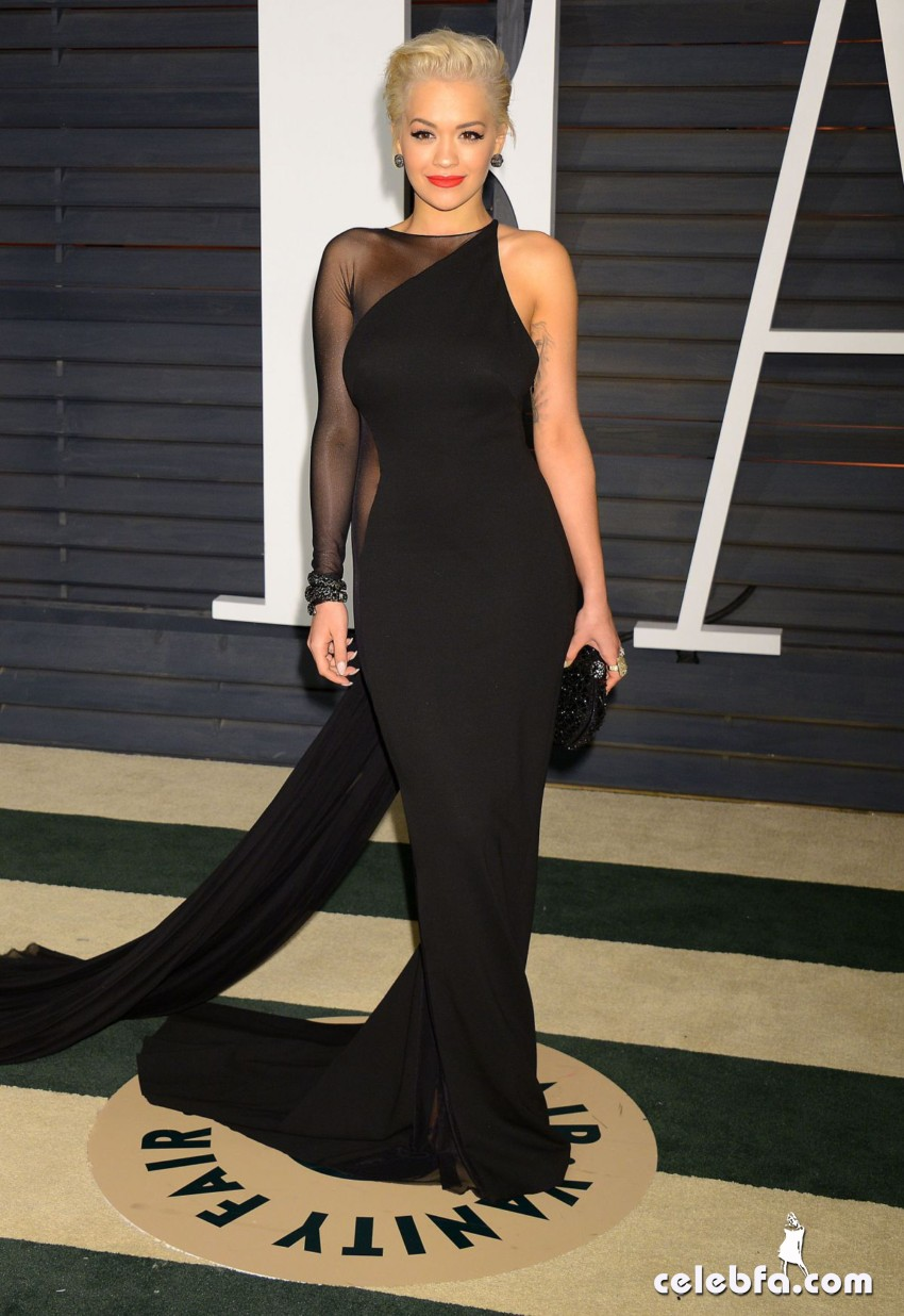 rita-ora-at-vanity-fair-oscar-party (11)