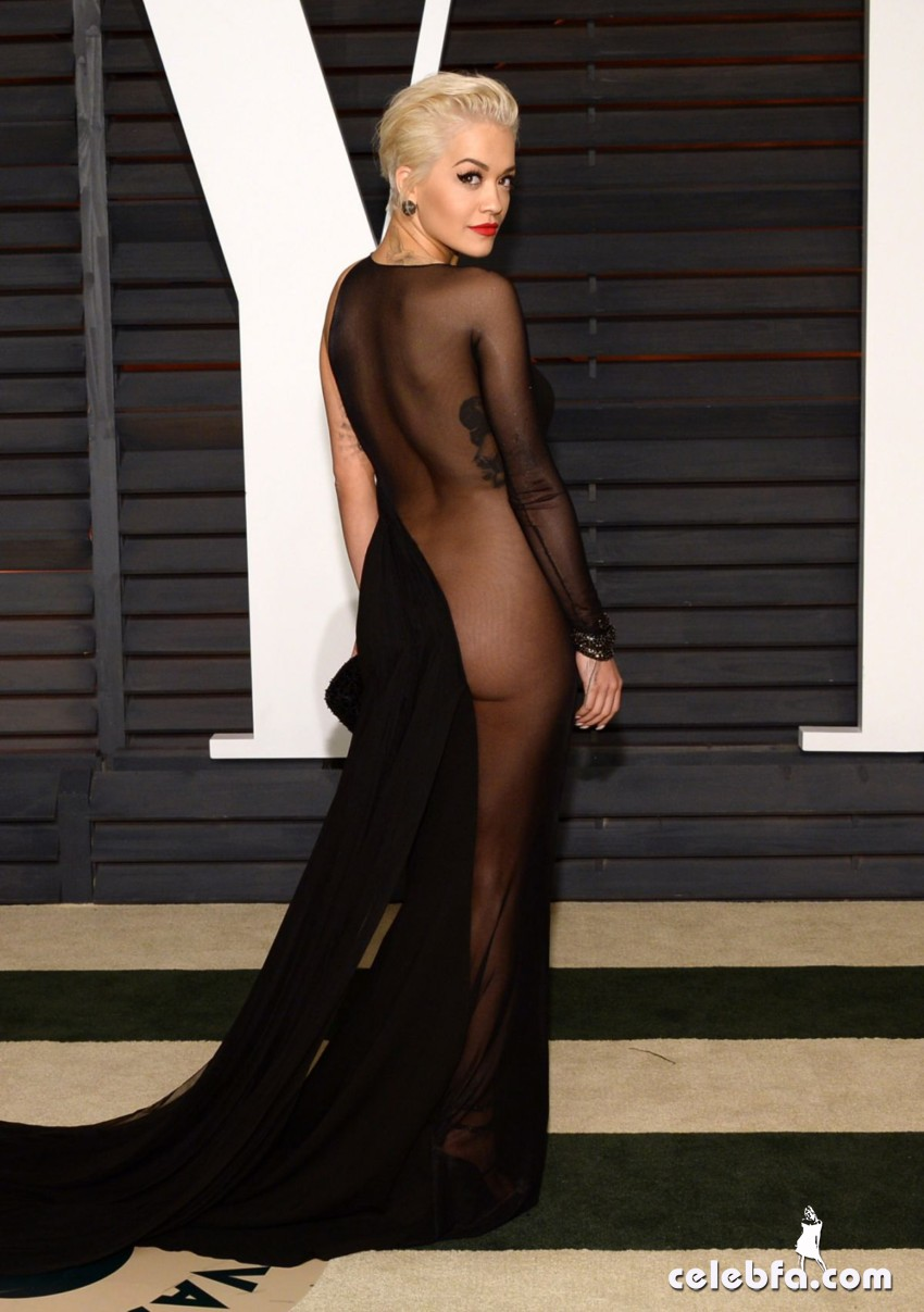 rita-ora-at-vanity-fair-oscar-party (3)