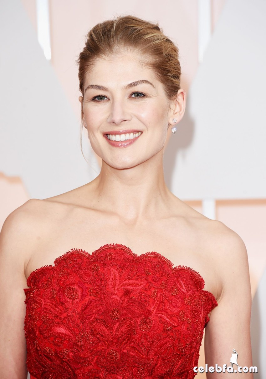 rosamund-pike-2015-oscars-red-carpet (1)