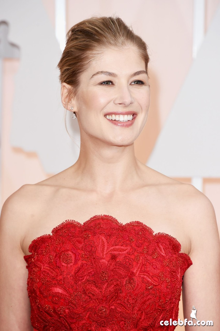 rosamund-pike-2015-oscars-red-carpet (3)