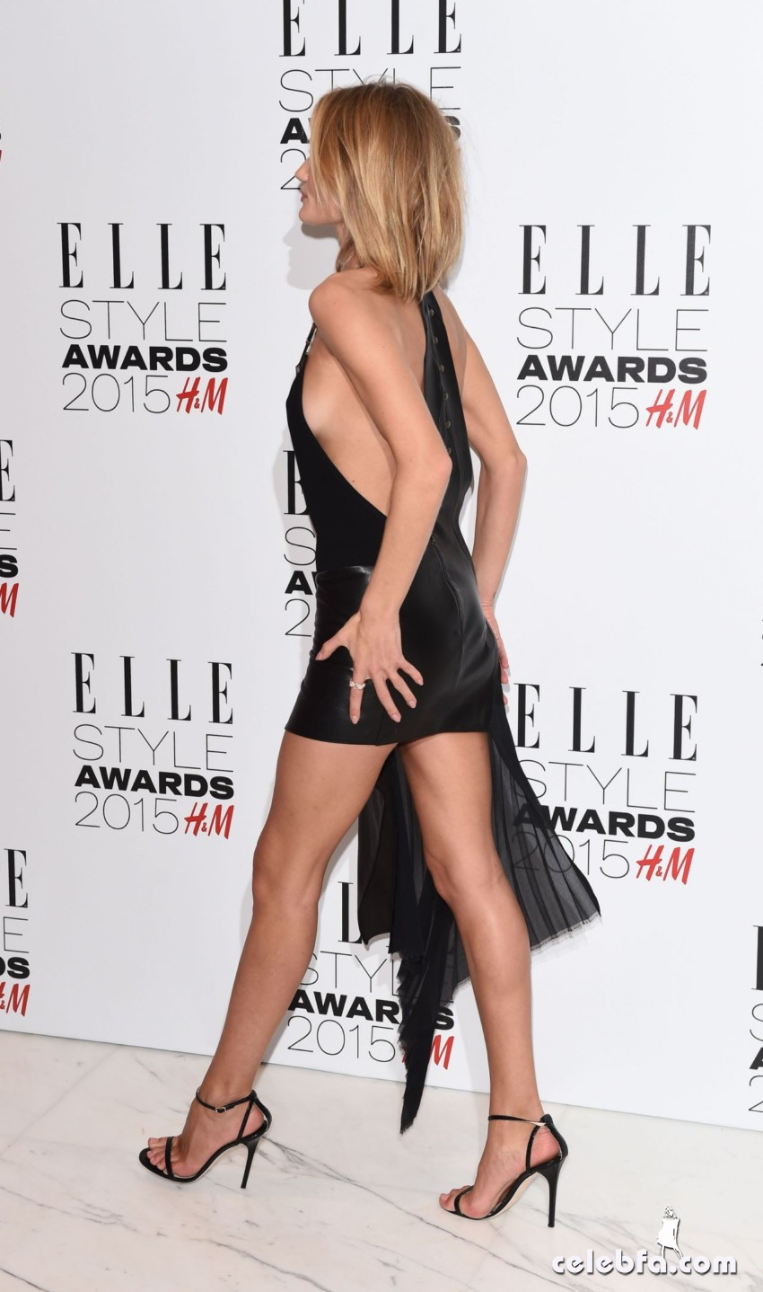 rosie-huntington-whiteley-2015-elle-style-awards-in-london (3)