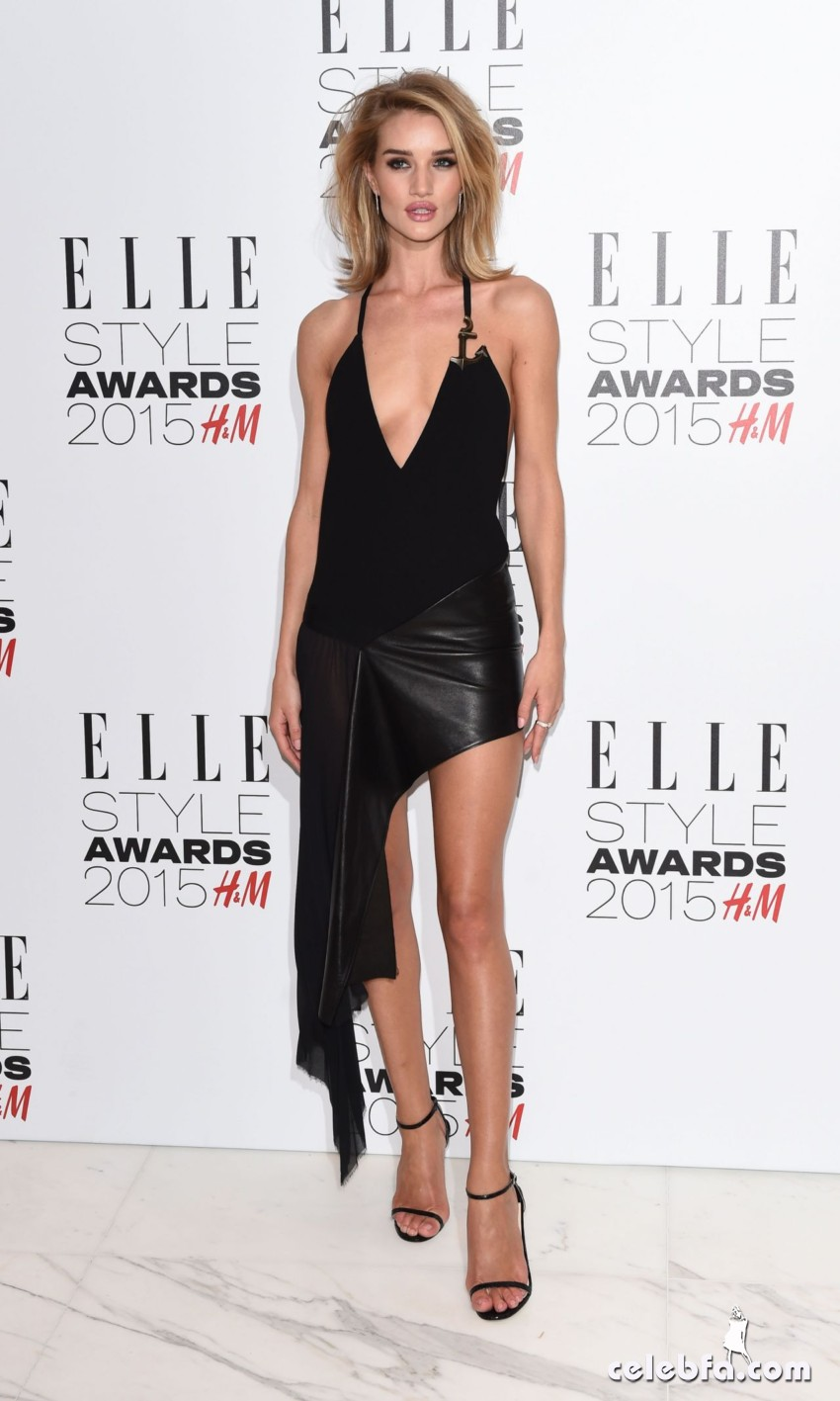 rosie-huntington-whiteley-2015-elle-style-awards-in-london (4)