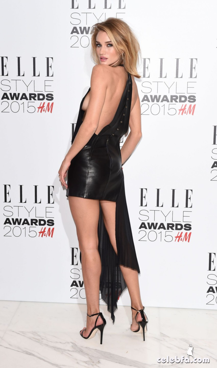 rosie-huntington-whiteley-2015-elle-style-awards-in-london (5)