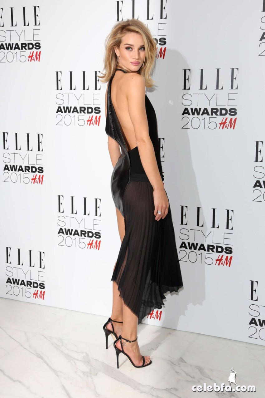rosie-huntington-whiteley-2015-elle-style-awards-in-london (6)