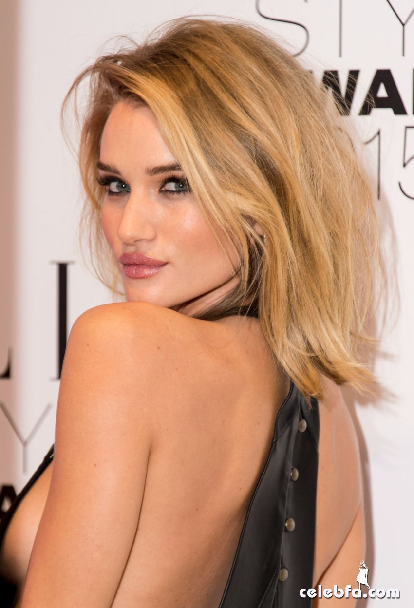 rosie-huntington-whiteley-2015-elle-style-awards-in-london (7)