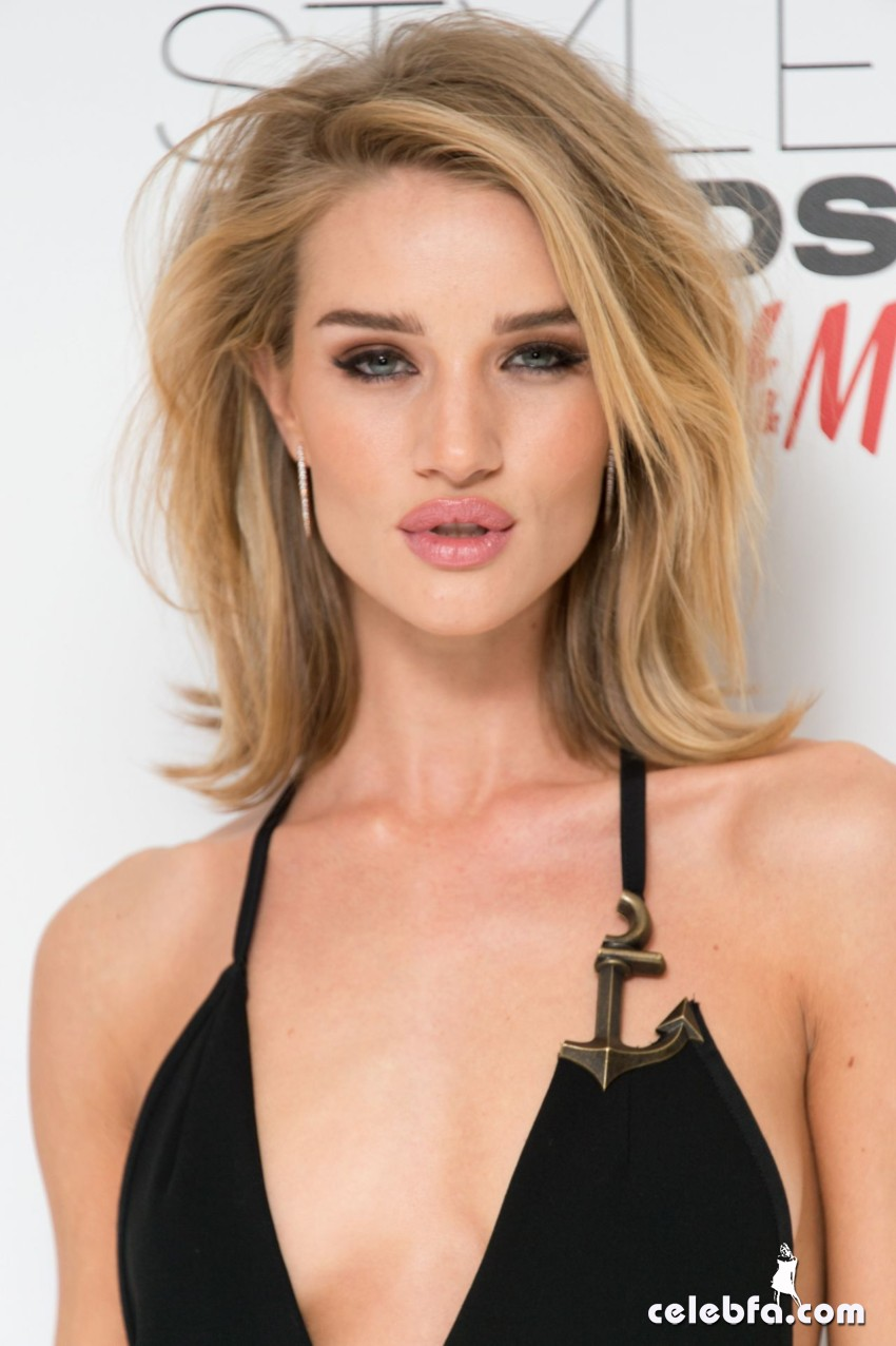 rosie-huntington-whiteley-2015-elle-style-awards-in-london (8)