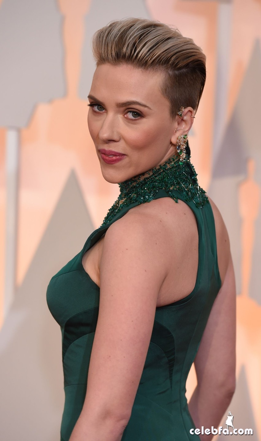scarlett-johansson-2015-oscars-red-carpet (1)