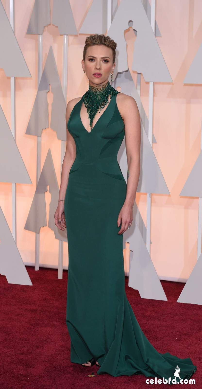 scarlett-johansson-2015-oscars-red-carpet (2)