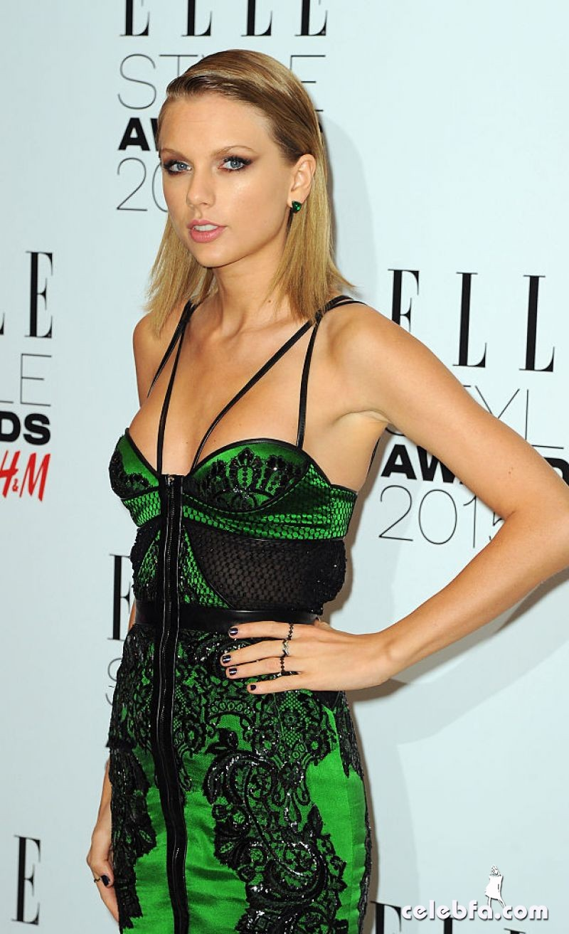 taylor-swift-2015-elle-style-awards-in-london (1)