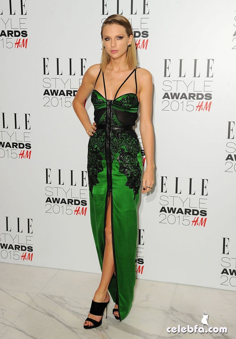 taylor-swift-2015-elle-style-awards-in-london (2)