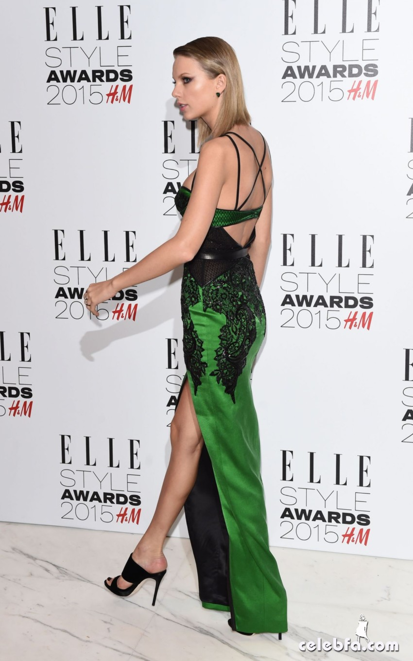 taylor-swift-2015-elle-style-awards-in-london (3)