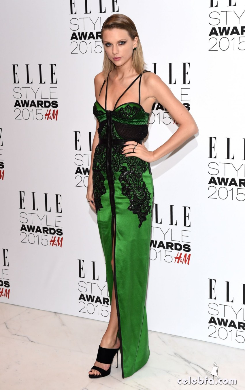 taylor-swift-2015-elle-style-awards-in-london (4)