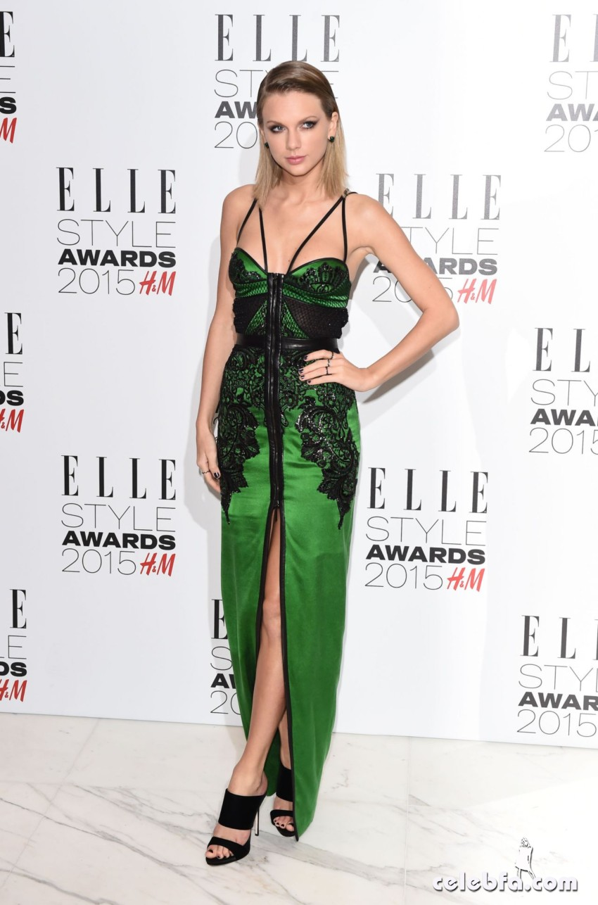 taylor-swift-2015-elle-style-awards-in-london (5)