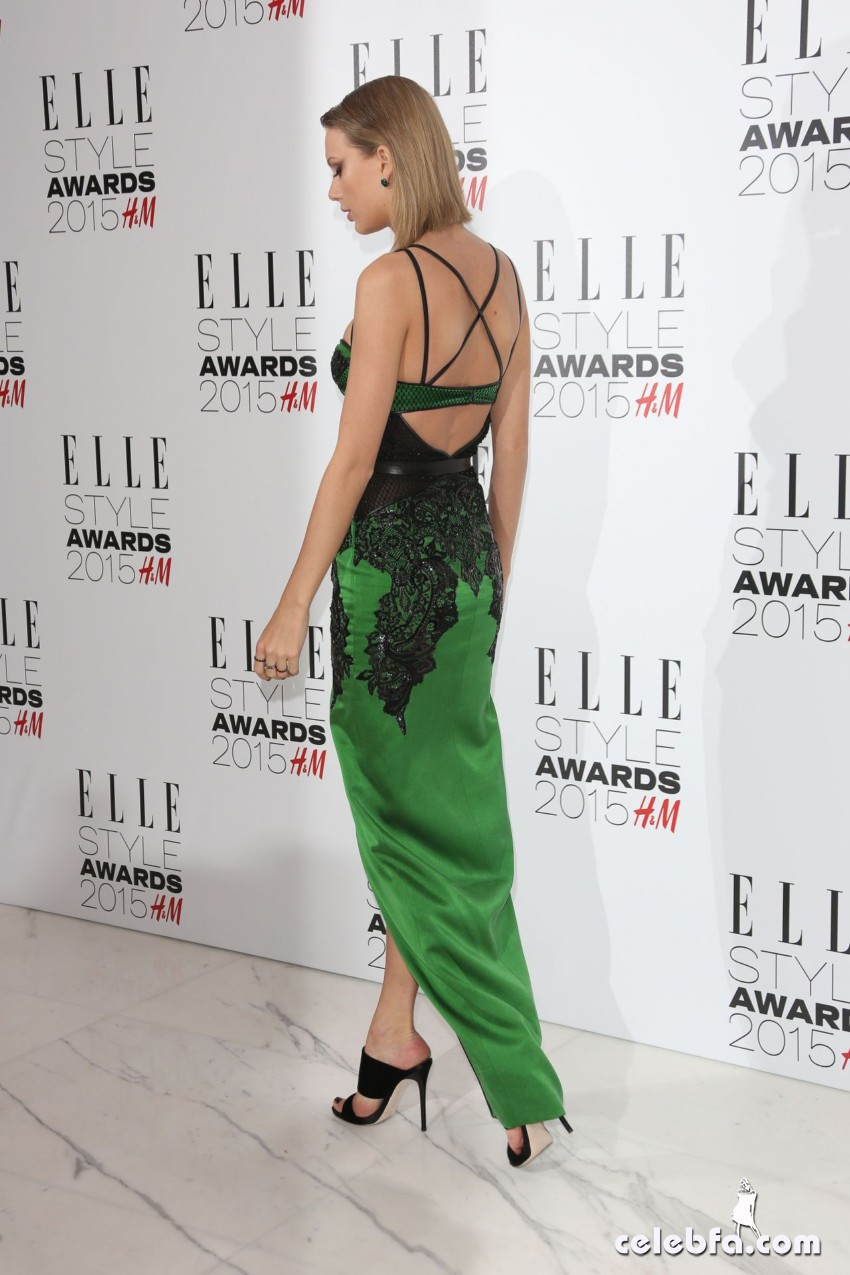 taylor-swift-2015-elle-style-awards-in-london (6)