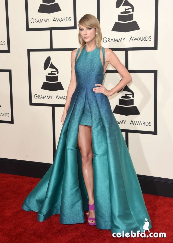 Taylor-Swift_-2015-GRAMMY-Awards (3)