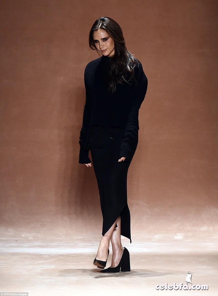 Victoria Beckham (1)