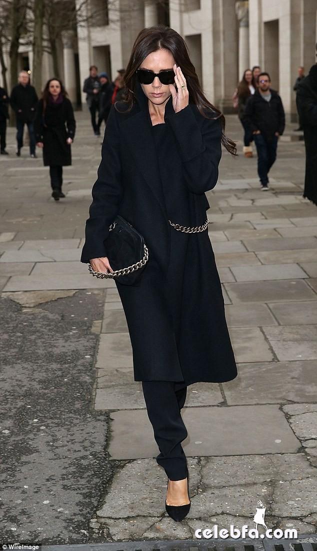 Victoria Beckham (2)