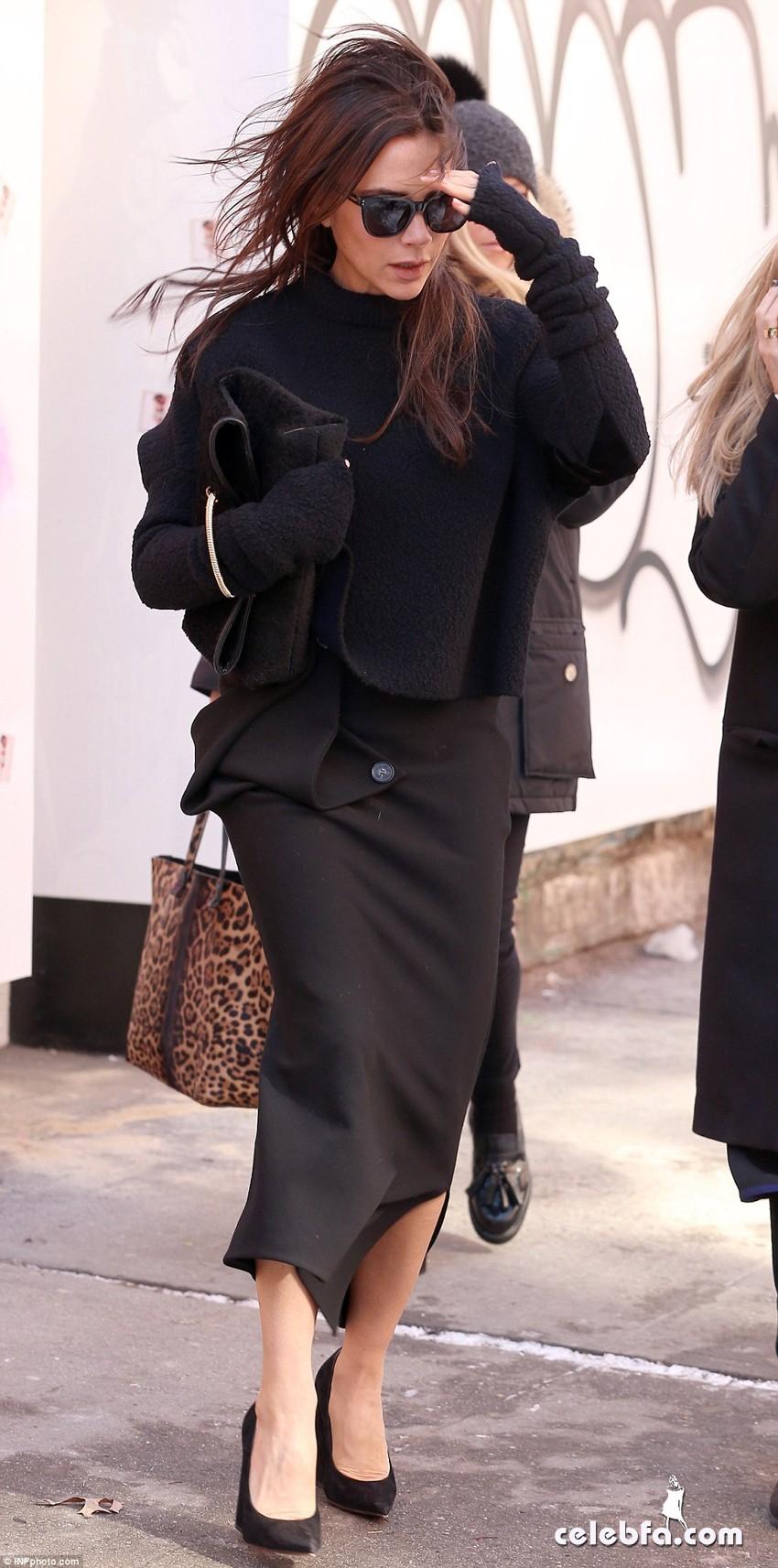 Victoria Beckham (3)