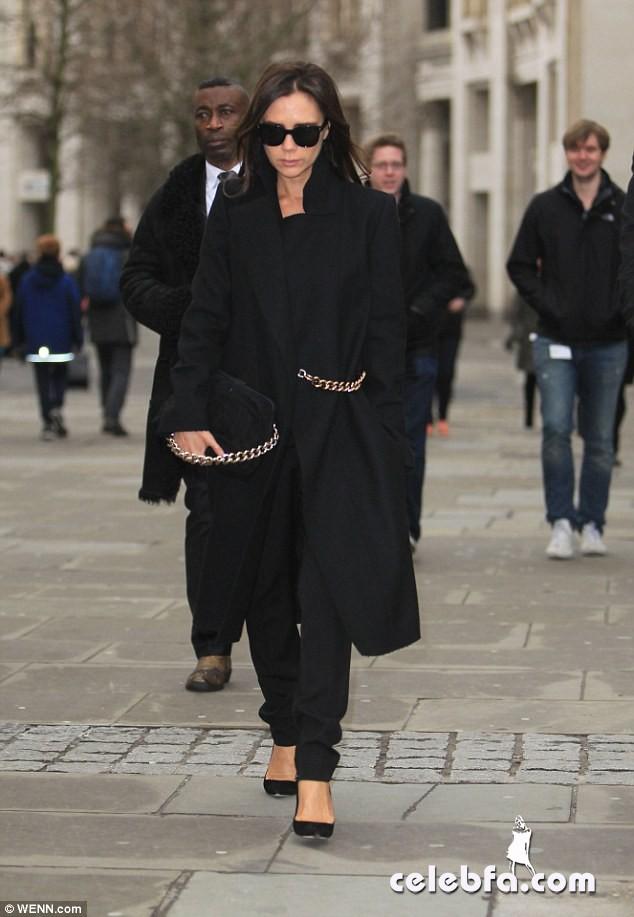 Victoria Beckham (6)