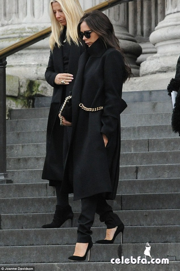 Victoria Beckham (7)