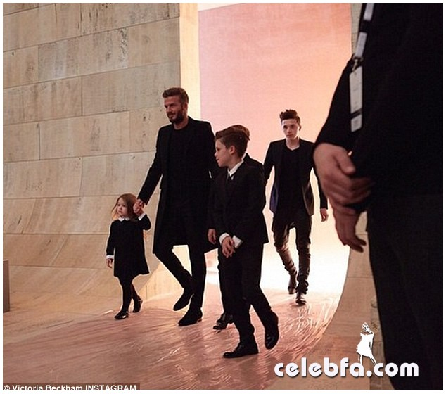 Victoria-Beckham-fashion-New-York (12)