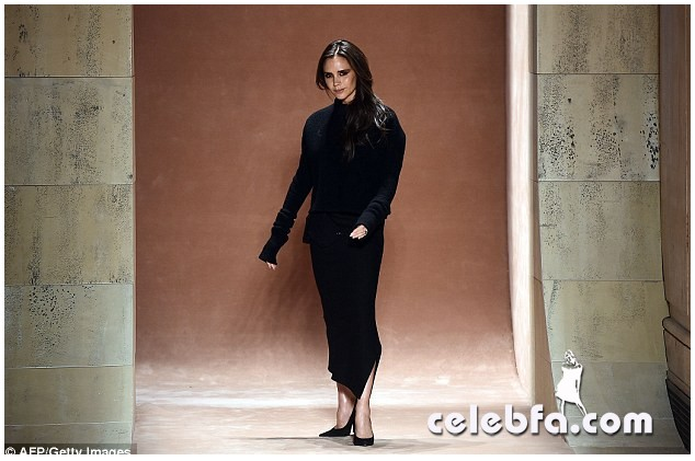 Victoria-Beckham-fashion-New-York (16)