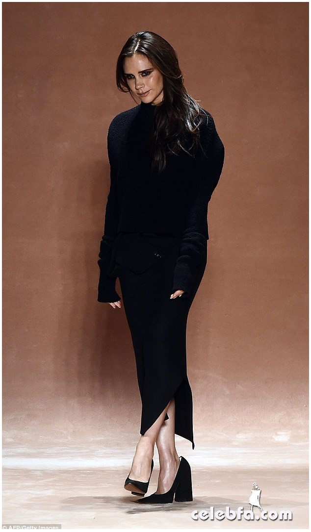 Victoria-Beckham-fashion-New-York (17)