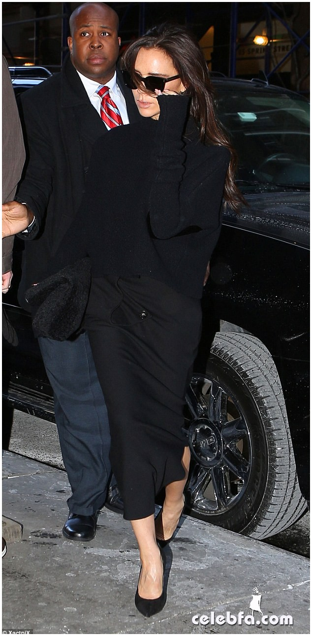 Victoria-Beckham-fashion-New-York (24)
