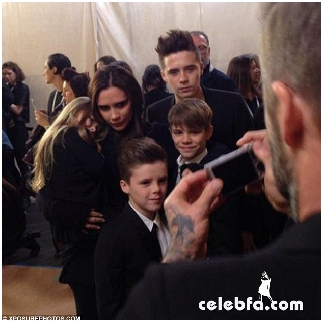 Victoria-Beckham-fashion-New-York (3)