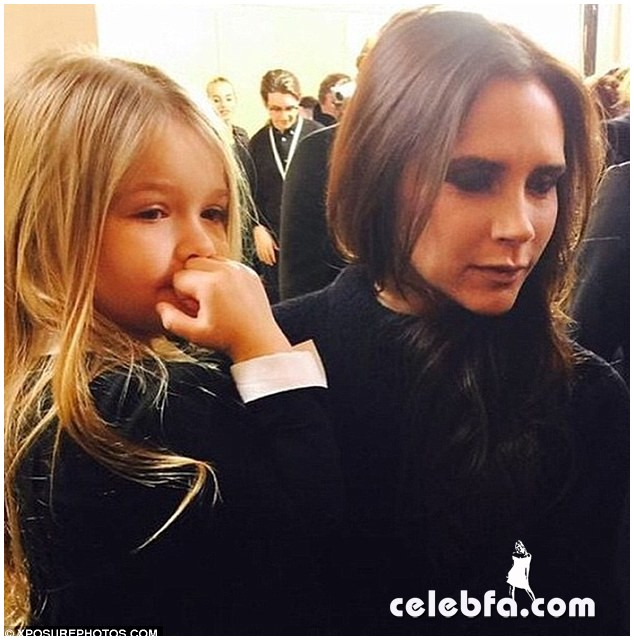Victoria-Beckham-fashion-New-York (5)
