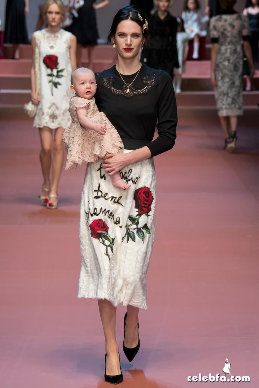 Dolce & Gabbana (13)