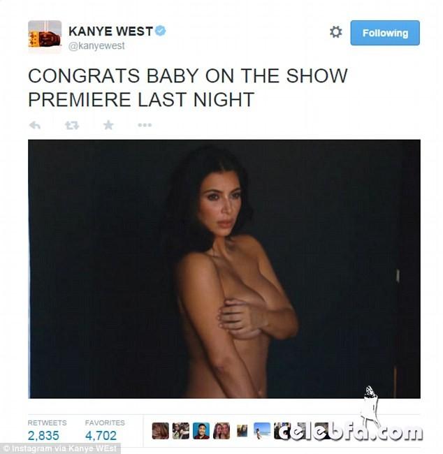 Kim-Kardashian (10)
