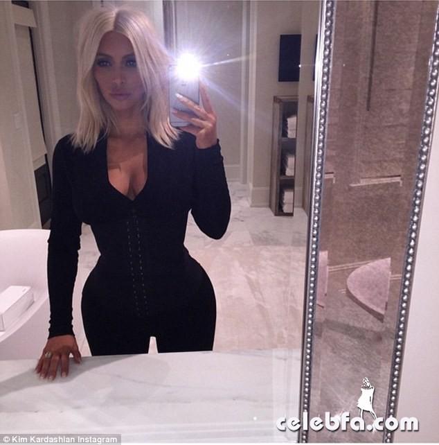 Kim-Kardashian (11)