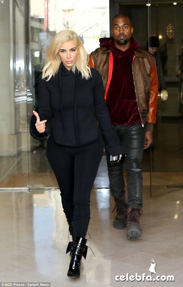 Kim-Kardashian-Kanye-Paris (3)