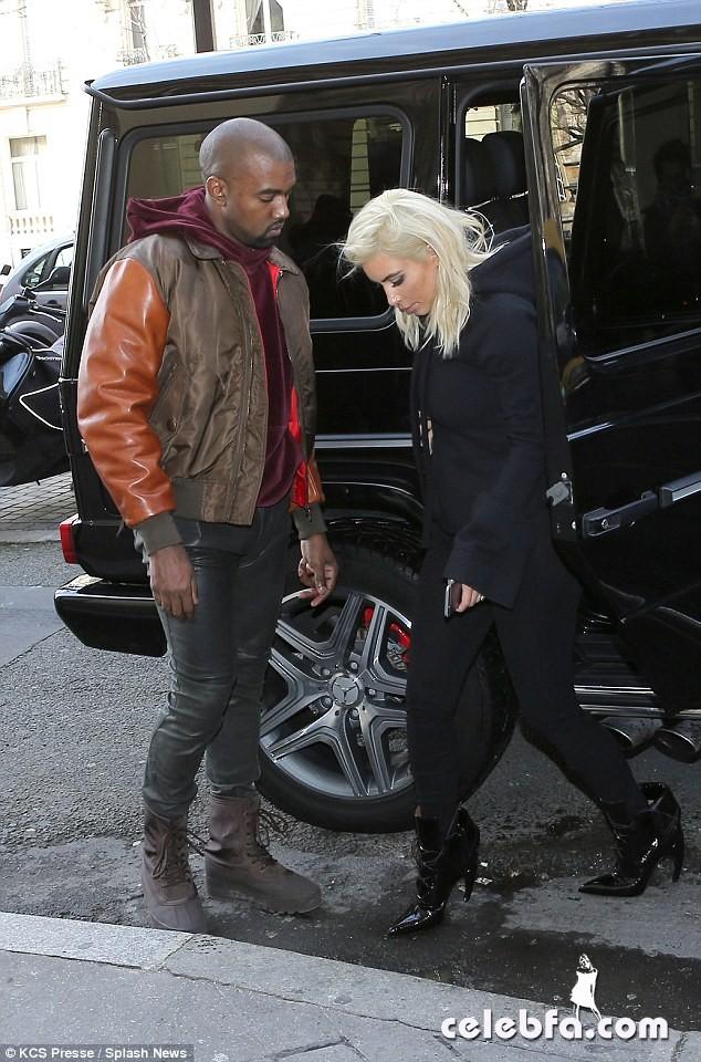 Kim-Kardashian-Kanye-Paris (4)
