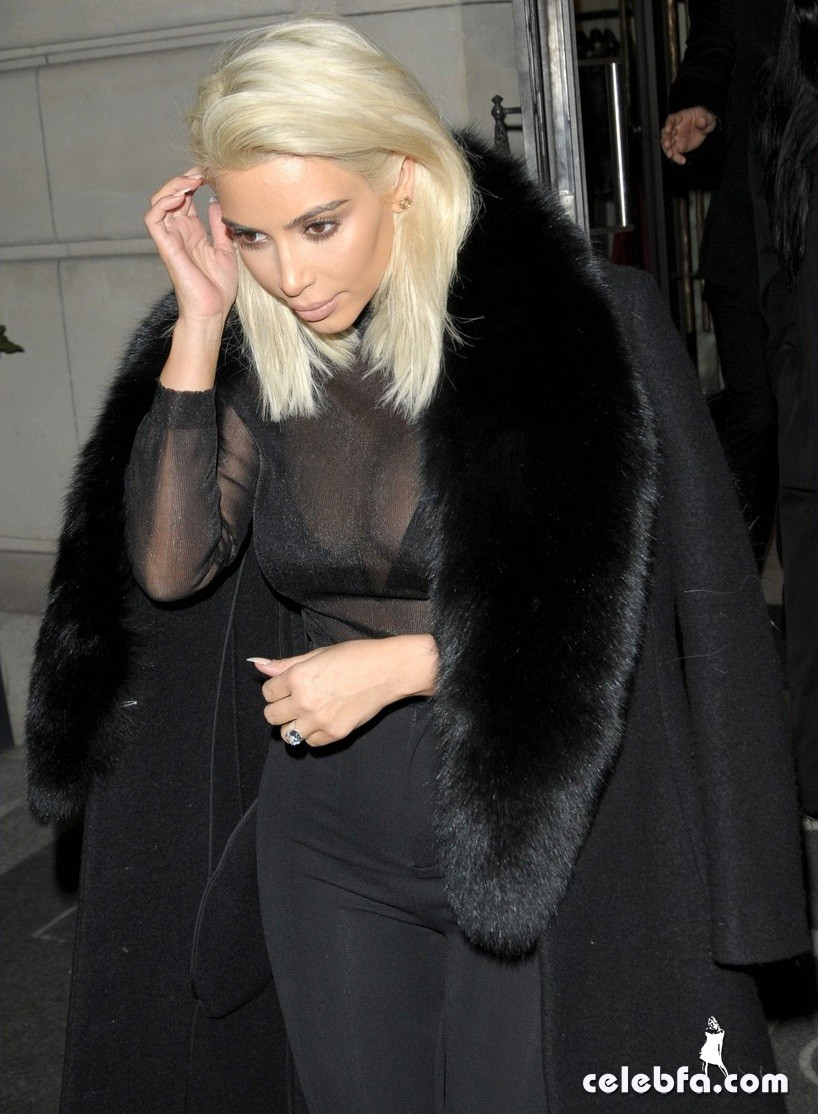 kim-kardashian-paris (7)