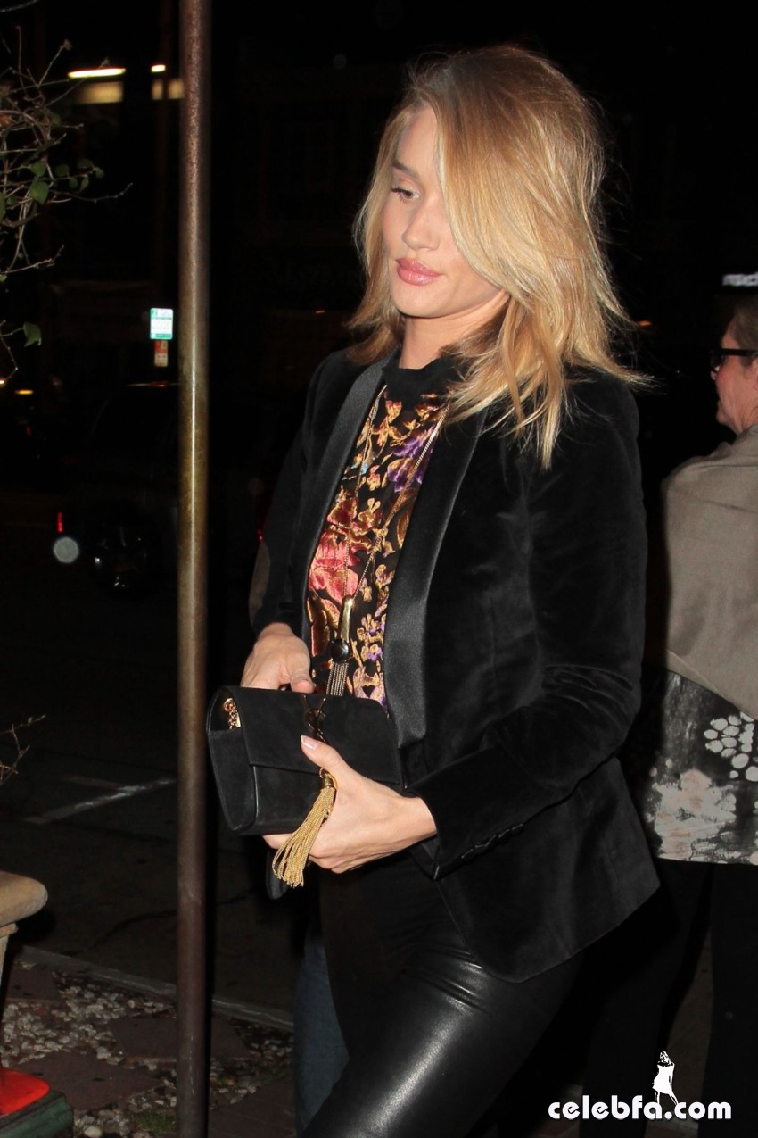 rosie-huntington-whiteley-in-west-hollywood (3)