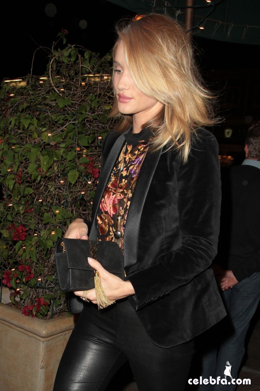 rosie-huntington-whiteley-in-west-hollywood (5)