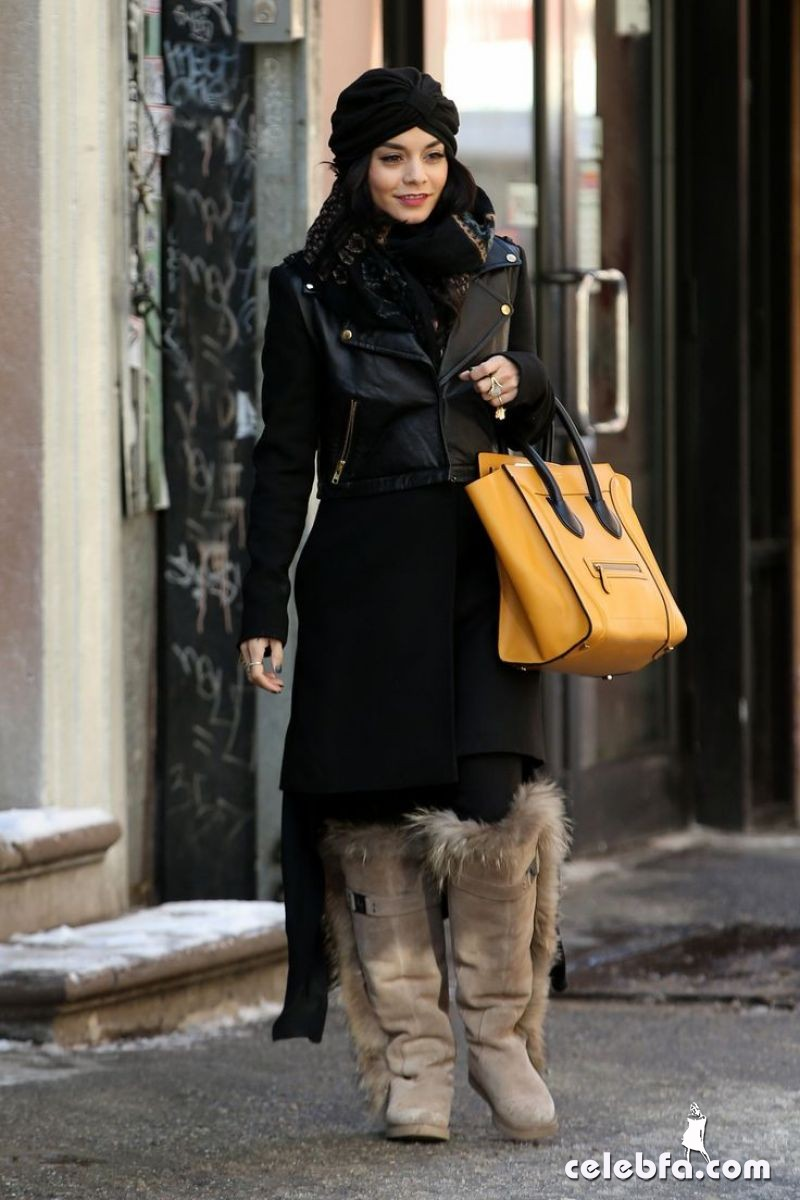 vanessa-hudgens-out-in-new-york (1)