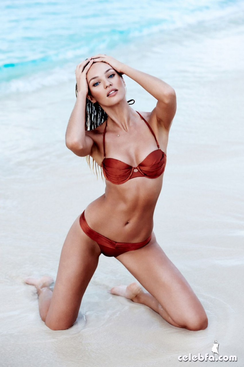 candice-swanepoel-paola-murray-swimwear-2015-collection (3)