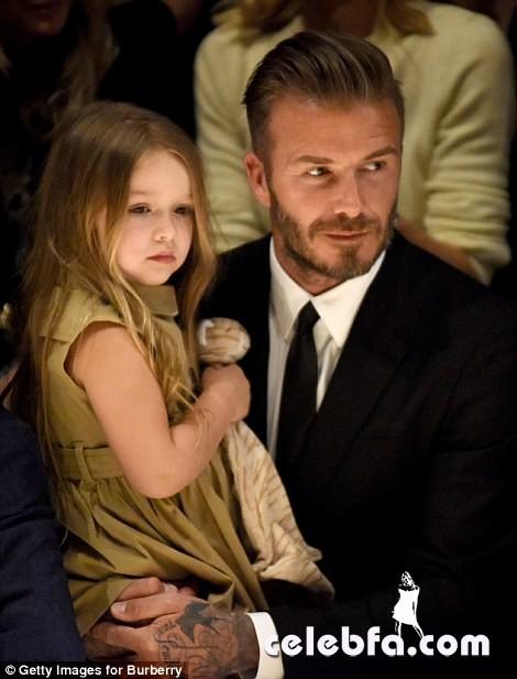 Victoria-David-Beckham (6)
